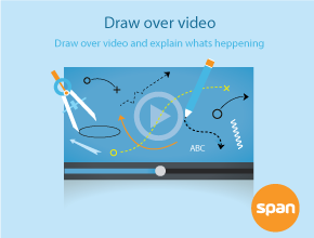 span_drawingovervideo
