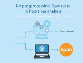 span_nopostprocessing